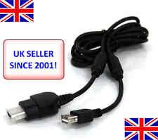 Xbox (Original)/XBMC/Coinops-Socket USB Cable Adaptador De Puerto De Control De Xbox >
