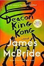 📔 Deacon King Kong: A Novel 📥