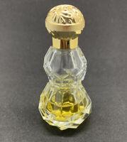 Avon RAPTURE Eau de Cologne 15 ml Damen Duft Parfüm VINTAGE Miniatur