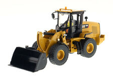 DieCast Masters 85228 1:50 Scale Caterpillar 938K Wheel Loader with Attachments