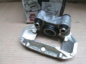 RENUALT  SUPER 5 EXTRA  11 & 21 LELT HAND FRONT CALIPER NK  LC 2992