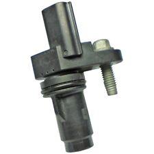 Engine Crankshaft Position Sensor-Base, VIN: B, GAS, DOHC, MFI TRUE PARTS INC.