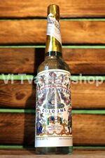 Murray & Lanman - Florida Water Colgne |  seit 1800 | legendärer Duft | 221 ml