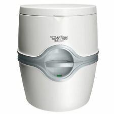 Thetford Porta Potti 565E  Electric Flush Portable Chemical Toilet Home Camping