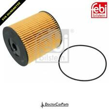 Fuel Filter FOR MERCEDES CLS 04->10 CLS350 3.5 Coupe Petrol C219 272.964