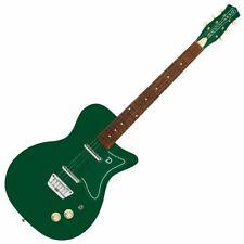 Danelectro '57 Electric Guitar - Jade