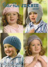 Unbranded Children's Clothing Crocheting & Knitting Supplies