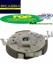 12901 - Rotor Clutch Top Kymco 200 300 Downtown I ABS - 200 People Gti