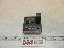 Abb Tcsgab Ac Current Sensor 2 20a 3 50vdc
