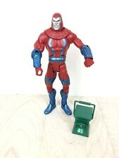 DC Universe Classics Arkillo Green Lantern Wave 1 Manhunter Robot DCUC