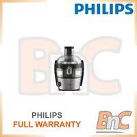 Electric Citrus Juicer Fruits Squezzer Juice Press Presser Philips HR1837 500W