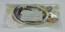 Sega Harness WIRE HARN JS & JVS FOR Astro City 600-7143-003 Arcade Harness