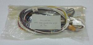 Sega Harness WIRE HARN JS & JVS FOR Astro City 600-7143-003 Arcade Harness