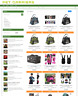 PET DOG CARRIER WEBSITE BUSINESS WITH 1 YEARS HOSTING & NEW DOMAIN - ECOMMERCE