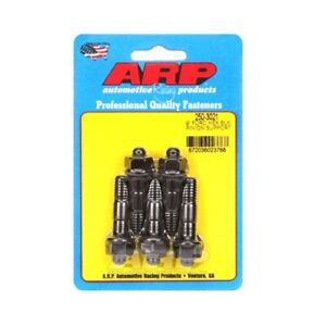 """ARP Carrier Fastener For Ford 9"""" Axle support stud kit hex 250-3021"""
