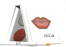 NEW!! Stila Paint Your Pout - I TALK!!