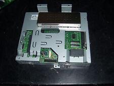 HP Business Inkjet 2300 Formatter