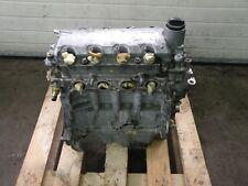 Honda Jazz 1.2 Motor L12A4