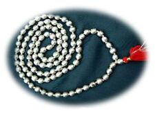 Parad Mala / Parad Gutika / Mercury Beads Rosary