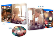 The Disappearance of Eleanor Rigby : Them (Blu-ray) / Region A