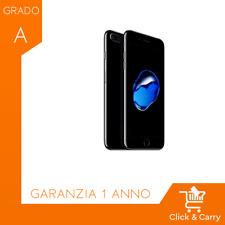 iPhone-7-PLUS-128GB-JET BLACK-GRADO-A-RICONDIZIONATO-GARANZIA-1-ANNO-ORIGINALE