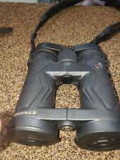 Leupold 1336364 Yellowstone 10x42mm Binocular Used