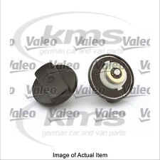 New Genuine VALEO Fuel Tank Closure 745377 MK1 Top Quality
