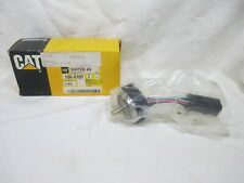 Cat excavator throttle switch assembly 106-0107