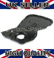 TIMING CHAIN COVER FORD TRANSIT MK7 MK8 CUSTOM 2.2 TDCI FWD 1738621
