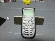 Texas Instruments Texti89Titanium Calculator