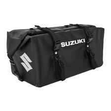 NEW GENUINE OEM SUZUKI DRY BAG 990A0-37010