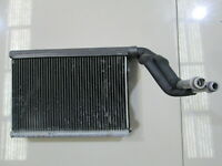 Genuine 2010 BMW E87 118d 1Series ,2006-2010, 2.0L N47 AC Evaporator 64119130346