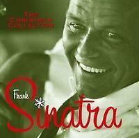 Frank Sinatra Christmas Collection von Sinatra,Frank | CD | Zustand gut