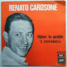 Italienische Musik