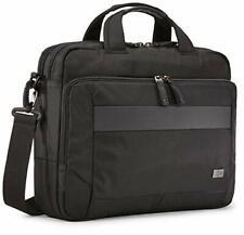 """Case Logic 3204198 Notion 15.6"""" Laptop Bag"""