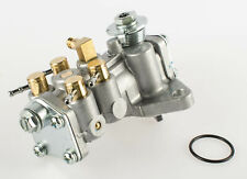Genuine Suzuki RG500 Pump Assembly, Oil