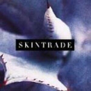 Skintrade Same (1993)  [CD]