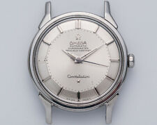 Vintage Omega Constellation Automatic Chronometer Ref. 167.005 Cal. 551!