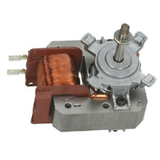 JOHN LEWIS Genuine Fan Oven Main Cooker Motor Unit 25Watts JLBIDO913X JLBIDU712X