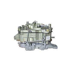 Remanufactured Carburetor  United Remanufacturing  2-262