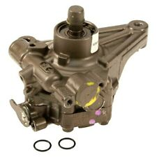 For Honda Odyssey 2011-17 Power Steering Pump 3.5L Maval 96833M