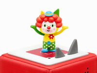 Tonies - Creative-Tonie Clown