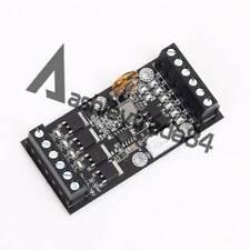 Plc Industrial Control Board Programmable Logic Controller Fx1N-10Mt Module