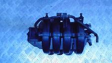 VW TOURAN 1.6 PETROL FSI AUTOMATIC 2003 - 2008 INLET MANIFOLD 03C129709F