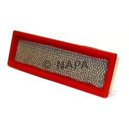 Air Filter NAPA/PROSELECT FILTERS-SFI 26246