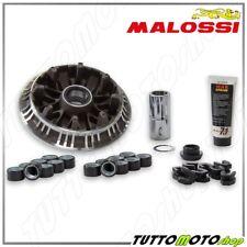 5117082 Variatore MALOSSI MULTIVAR 2000 MHR Next Yamaha T-Max 530 TMAX 2015 2016