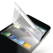 2 PREMIUM CLEAR SCREEN PROTECTOR FOR SAMSUNG GALAXY TAB IV 4 10.1 ACCESSORY