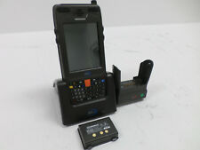 M3 Mobile Sky Portable Data Collection Terminal w/Battery and Scanner MC-7100S