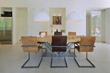 base per tavolo, Gambe  tavolo metallo  industrial desing legs modern industrial