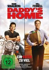 Daddy's Home - Ein Vater zu viel (2016) neu und in Folie